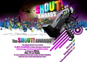 shout_awards