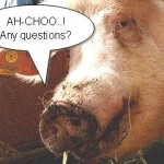 swine_flu_qa