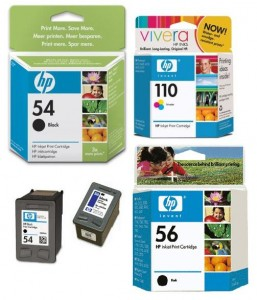 hp-printer-cartridges